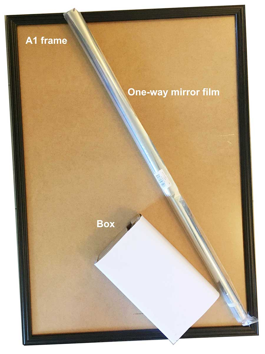 portable-observation-screen-material